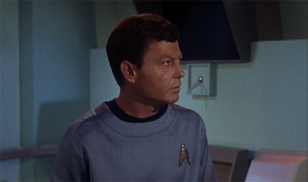 Hollywood Nursing Home Were DeForest Kelley Spent Final Days Set To Close