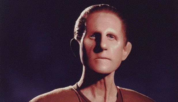 Rene Auberjonois Gives His Thoughts On Star Trek's Reboot