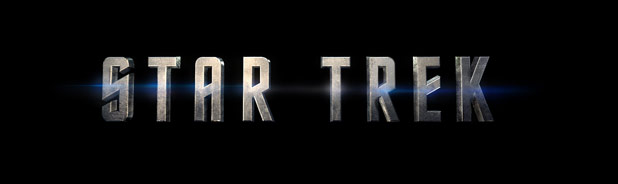 Exclusive 'Star Trek' Movie Review