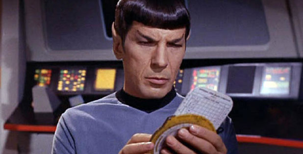 Company of Angels Set To Honor Leonard Nimoy In Hollywood Gala