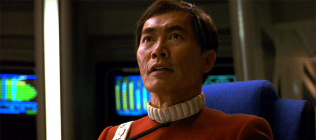 Goerge Takei Will Star In Staged Reading Of 'Allegiance'