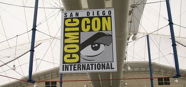 2009 International Comic-Con Schedule Announced