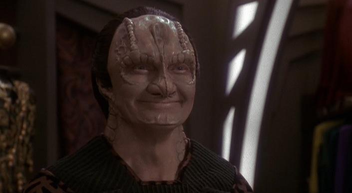 Star Trek Online Update Path to 2409 - 2389 Supplemental