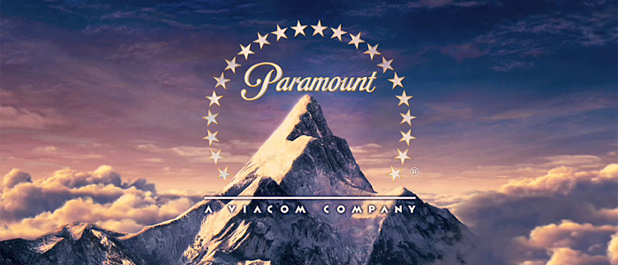 Paramount Home Entertainment To Have Booth At Comic Con