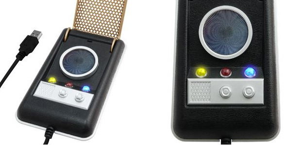 Dream Cheeky TOS Usb Communicator Details