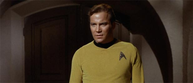 William Shatner Declined 'Star Trek' Private Screening, Offered by Abrams